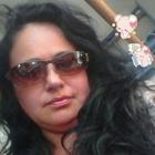 Marcela Iregui