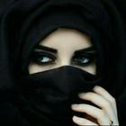 Gudiya Shaikh