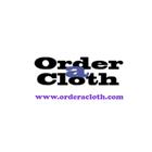 orderacloth.com