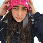 Javiera Ines