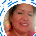 Sabina Rosales