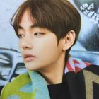 Im Dahee