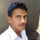 Dox Suhail