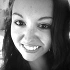Rachel♥Andrea