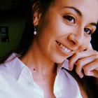 Bárbara Coelho