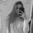 Agnė Maričevaitė