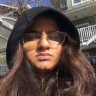 Mahima Saini
