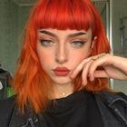 Rose Leen