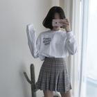 ♡Purple Lover♡
