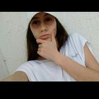 Kristina Kiki Rankovic