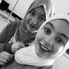 Rahma Hussien