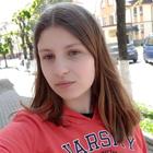 Sasha Naluvaiko