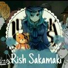 Rish Sakamaki