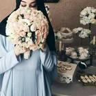 Zahraa Khalid