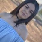 Brianda Castro