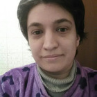 Serena Cianci