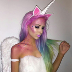 Unicorn.Girl
