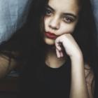 Sara Chavez Gonzalez.