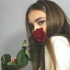 N Salvatore.️