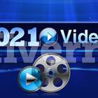 90210videos