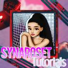 SynaroseT Tutorials