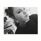 tara_nelson
