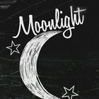 Moonbaby