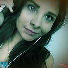 Angelita Gutierrez