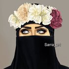Fatima _Seyyidoglu