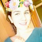 Cristina Ivana