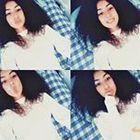 Nahed Aliena