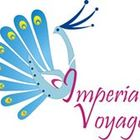 Imperial Voyages