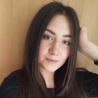 Laura Szabó