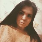 Yulia Korotaeva