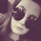 Brieanna Michele