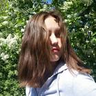 SeyAnna