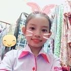 Horng_motafam