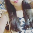 Gabriela Styles