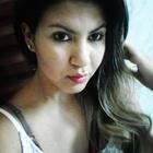 Bruna Pires