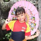 Kalista Nanda