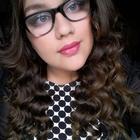 Sophia_Christian