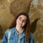 Vlada_kiky