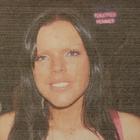 Marie-Christine Trinque