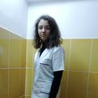 Alina Chereches