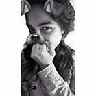 bunny_sofia14