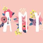 amyjames