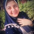 Ola Emad