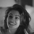 Nina Garnier
