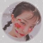 ♡•ოყﻨձռ•♡