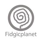 fidgic_planet
